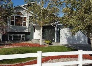 Casa en ejecución hipotecaria in Billings, MT, 59105,  PEONY DR ID: P1555749