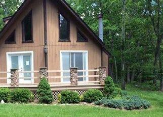 Casa en ejecución hipotecaria in Effort, PA, 18330,  TOLL RD ID: P1555755