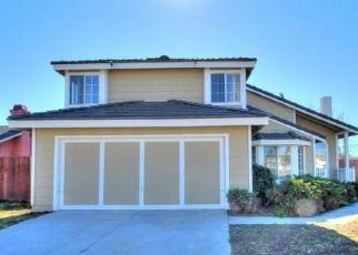 Casa en ejecución hipotecaria in Moreno Valley, CA, 92553,  DIMITRA DR ID: P1555765