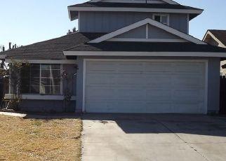Foreclosure Home in Moreno Valley, CA, 92553,  CORIANDER CT ID: P1555770