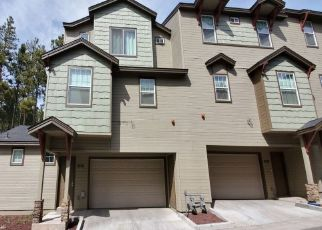 Foreclosure Home in Flagstaff, AZ, 86001,  W PIKES PEAK DR ID: P1555775