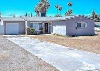 Casa en ejecución hipotecaria in San Bernardino, CA, 92404,  LOS FLORES DR ID: P1555807