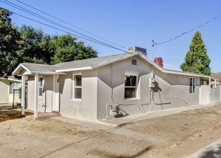 Casa en ejecución hipotecaria in Yucaipa, CA, 92399,  AVENUE E ID: P1555819