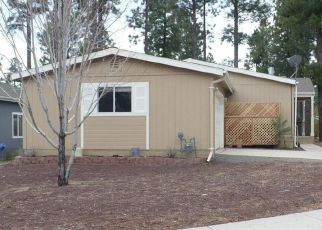 Foreclosure Home in Flagstaff, AZ, 86001,  W ZEPHER AVE ID: P1555832