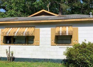 Foreclosure Home in Mobile, AL, 36606,  MOHAWK ST ID: P1555853
