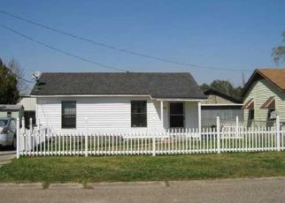 Foreclosure Home in Mobile, AL, 36611,  3RD AVE ID: P1555858