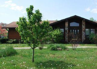 Casa en ejecución hipotecaria in Texas Condado, MO ID: P1555866
