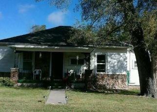 Casa en ejecución hipotecaria in Chillicothe, MO, 64601,  WILLIAMS ST ID: P1555881