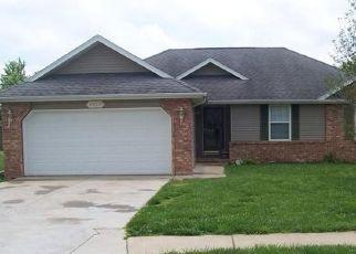 Casa en ejecución hipotecaria in Ozark, MO, 65721,  W THORNGATE DR ID: P1555894
