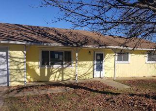 Casa en ejecución hipotecaria in Lawrence Condado, MO ID: P1555914