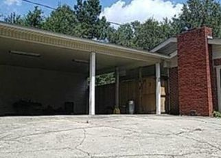 Foreclosure Home in Poplarville, MS, 39470,  HIGHWAY 26 E ID: P1555926