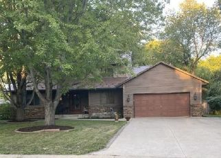 Foreclosure Home in Andover, MN, 55304,  MARIGOLD ST NW ID: P1555957