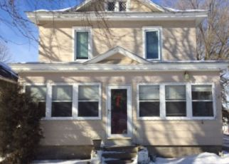 Casa en ejecución hipotecaria in Le Sueur, MN, 56058,  N 2ND ST ID: P1555973