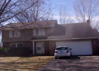 Casa en ejecución hipotecaria in Osseo, MN, 55369,  91ST PL N ID: P1555981
