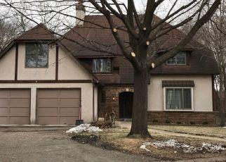 Casa en ejecución hipotecaria in Eden Prairie, MN, 55346,  ATHERTON WAY ID: P1555984