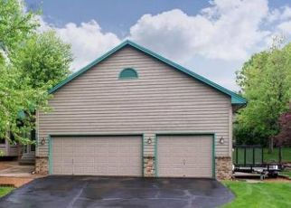 Casa en ejecución hipotecaria in Lakeville, MN, 55044,  173RD ST W ID: P1555987