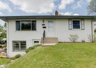 Casa en ejecución hipotecaria in South Saint Paul, MN, 55075,  8TH AVE S ID: P1555994
