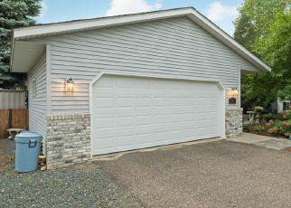 Casa en ejecución hipotecaria in Farmington, MN, 55024,  ELDORADO WAY ID: P1555996