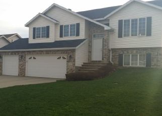 Foreclosure Home in Byron, MN, 55920,  4TH AVE NE ID: P1556010