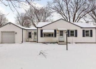 Casa en ejecución hipotecaria in Minneapolis, MN, 55430,  LOGAN AVE N ID: P1556012