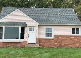 Foreclosure Home in Andover, MN, 55304,  CROSSTOWN BLVD NE ID: P1556014