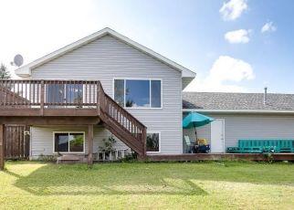 Casa en ejecución hipotecaria in Chisago Condado, MN ID: P1556020