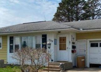 Casa en ejecución hipotecaria in Houston Condado, MN ID: P1556022