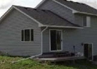 Casa en ejecución hipotecaria in Princeton, MN, 55371,  105TH ST ID: P1556045