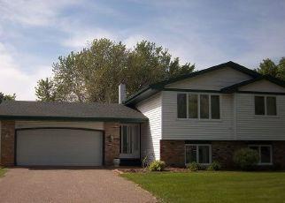 Casa en ejecución hipotecaria in Andover, MN, 55304,  143RD LN NE ID: P1556050