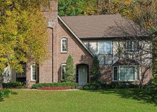Casa en ejecución hipotecaria in Minnetonka, MN, 55345,  BEAVERWOOD RD ID: P1556051