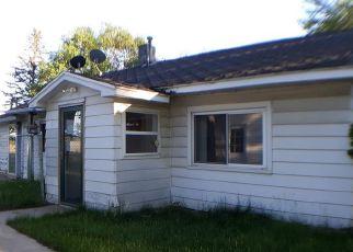 Foreclosure Home in Mason, MI, 48854,  OKEMOS ST ID: P1556094