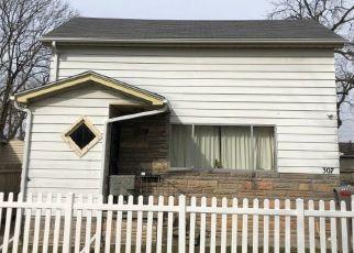 Casa en ejecución hipotecaria in Saginaw, MI, 48602,  S WOODBRIDGE ST ID: P1556107