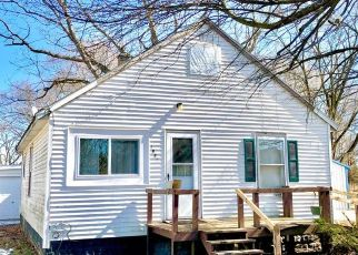Foreclosure Home in Muskegon, MI, 49442,  HUIZENGA ST ID: P1556116