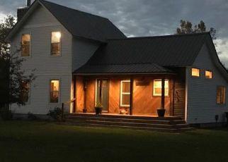 Casa en ejecución hipotecaria in Cedar Springs, MI, 49319,  18 MILE RD NE ID: P1556160