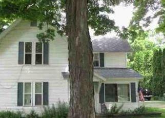 Foreclosure Home in Calhoun county, MI ID: P1556173