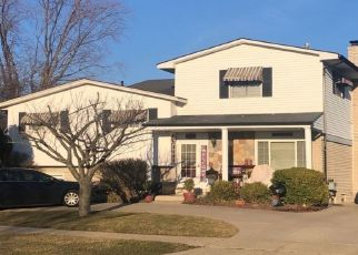 Foreclosed Homes in Warren, MI, 48088, ID: P1556176
