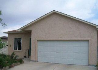 Casa en ejecución hipotecaria in Grand Junction, CO, 81501,  N GRANDEUR CT ID: P1556251