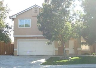 Foreclosure Home in Los Banos, CA, 93635,  CANAL FARM LN ID: P1556261