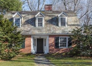 Foreclosure Home in West Hartford, CT, 06119,  PLYMOUTH RD ID: P1556386