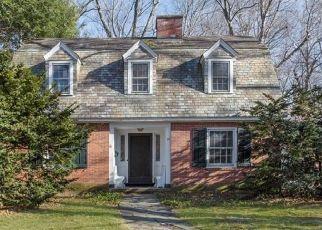 Casa en ejecución hipotecaria in West Hartford, CT, 06119,  PLYMOUTH RD ID: P1556386