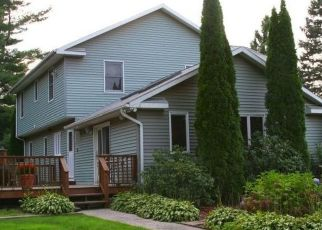 Foreclosure Home in Durham, CT, 06422,  CEDAR DR ID: P1556398