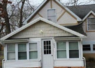 Foreclosure Home in Beachwood, NJ, 08722,  OCEAN AVE ID: P1556481