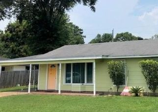 Foreclosure Home in Monroe, LA, 71203,  OAKLAWN DR ID: P1556638