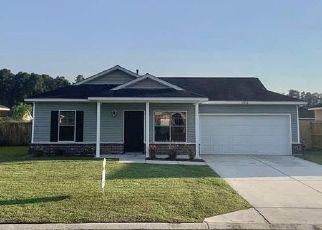 Foreclosure Home in Denham Springs, LA, 70726,  CATAHOULA DR ID: P1556728