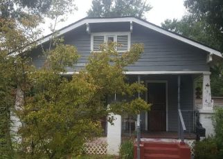 Foreclosure Home in Baton Rouge, LA, 70802,  GEBELIN ST ID: P1556752