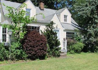 Casa en ejecución hipotecaria in Eastlake, OH, 44095,  STEVENS BLVD ID: P1556856