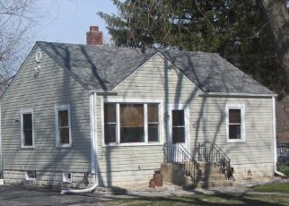Foreclosure Home in Crown Point, IN, 46307,  MAPLE ST ID: P1556878