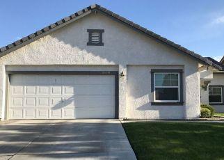 Casa en ejecución hipotecaria in Rosamond, CA, 93560,  COLD CREEK AVE ID: P1556990