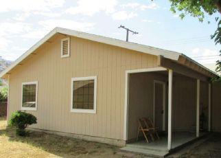 Casa en ejecución hipotecaria in Lake Isabella, CA, 93240,  JERRY AVE ID: P1557006