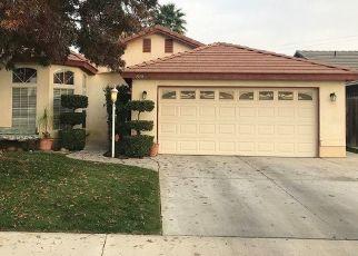 Casa en ejecución hipotecaria in Bakersfield, CA, 93312,  LOON CT ID: P1557008